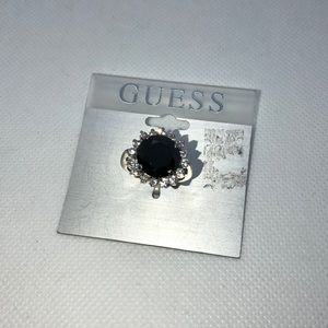 Guess size 6 ring